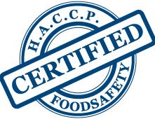 haccp-logo (1)